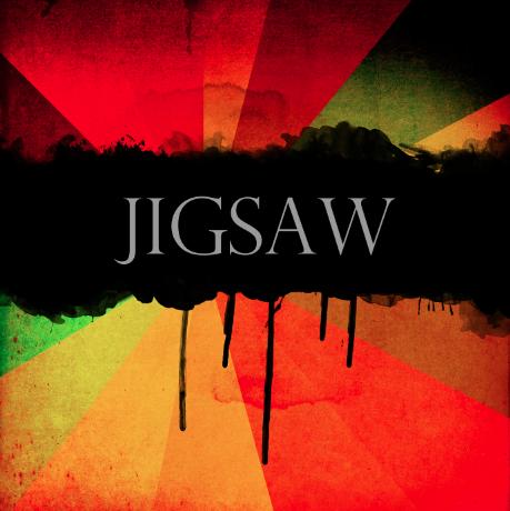 jigsaw_avatar2013