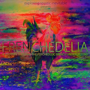 frenchedelia