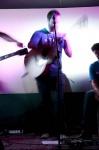View the album Jigsaw Live @ Pop-In, le 25 mai 2011