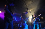 View the album Jigsaw Live @ Batofar, le 10 septembre 2011