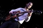 View the album Jigsaw Live @ Bus Palladium, le 17 février 2012