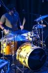 View the album Jigsaw Live @ Divan du Monde, le 24 mars 2012