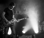 View the album Jigsaw Live @ La Cigale, le 1er juillet 2012